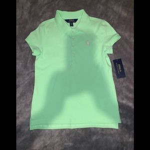 Polo by Ralph Lauren /brand new with tags